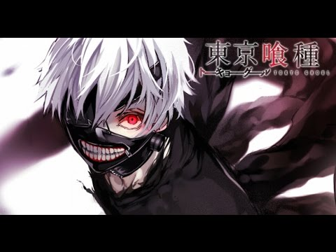 Tokyo Ghoul - Unravel (Beatbox Cover)