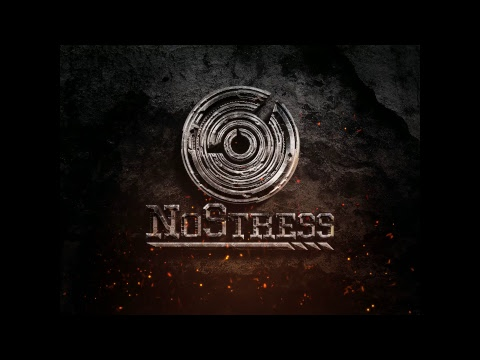 DJ NoStress - Live Session/ Deep House / Tropical House / Funky House / Future House / Chillout /