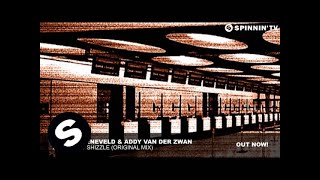 Koen Groeneveld & Addy van der Zwan - Work That Shizzle (Original Mix)