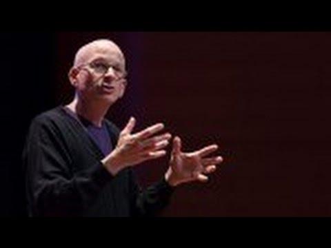 Seth Godin: Keep Making a Ruckus