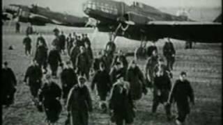 (7/12) Battlefield I The Battle of Berlin Episode 12 (GDH)