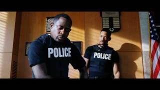 Repeat youtube video BAD BOYS 2 - (ita) scena spettacolo