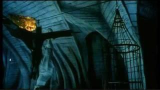 Batmans Rückkehr - Trailer (deutsch)