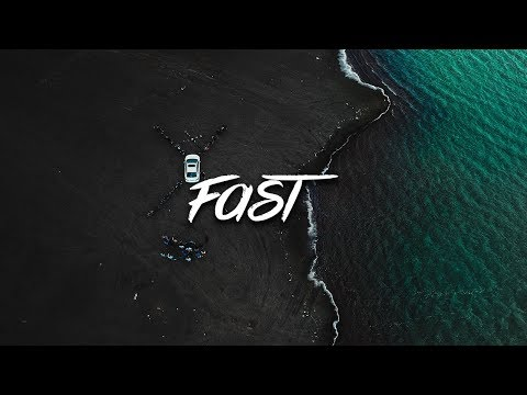 Arizona Zervas - Fast (Lyrics) Prod. 94 Skrt & Omer Fedi