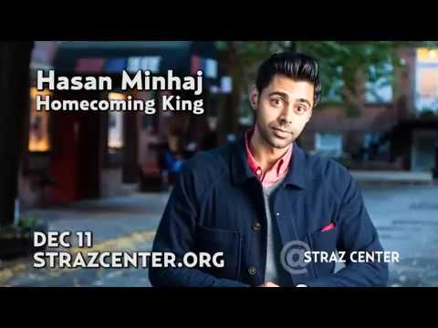homecoming king full movie