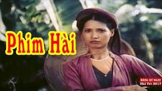 Phim Hài Việt Nam Hay Nhất   Thằng Bờm   Phim Hài Tết Hay Nhất