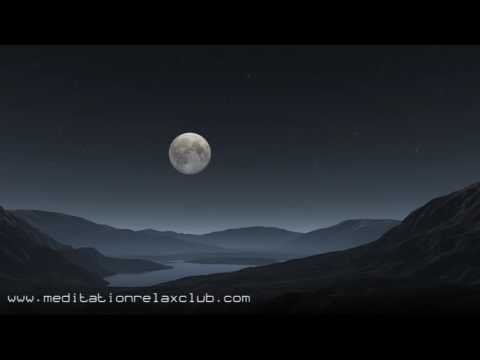 Songs of Inspiration: 1 HOUR Deep Sleep Music for Sleeping Through the Night