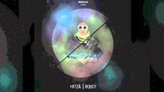 Repeat youtube video Mitza feat. MEFX / TRANDA / GUESS WHO - Torace