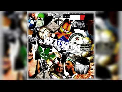 KVACKTOR ✪ MRZIN feat. FUZZ
