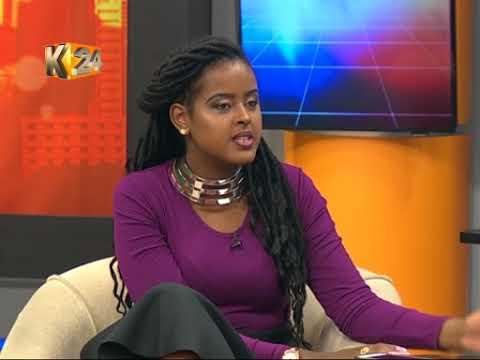 K24 Alfajiri: Would you abandon your career to save your marriage?