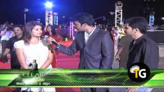 Endhiran Music Launch at Malaysia - PART1 - TamilGears.com