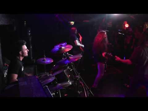 metallica-&-slayer-mix-live-soletaken-@8ball-club