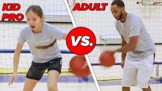 kid-basketball-pro-vs-regular-adults-playing-horse