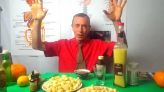 видео Таблетки от аритмии – что принимать при различных видах аритмии и эффективность средств