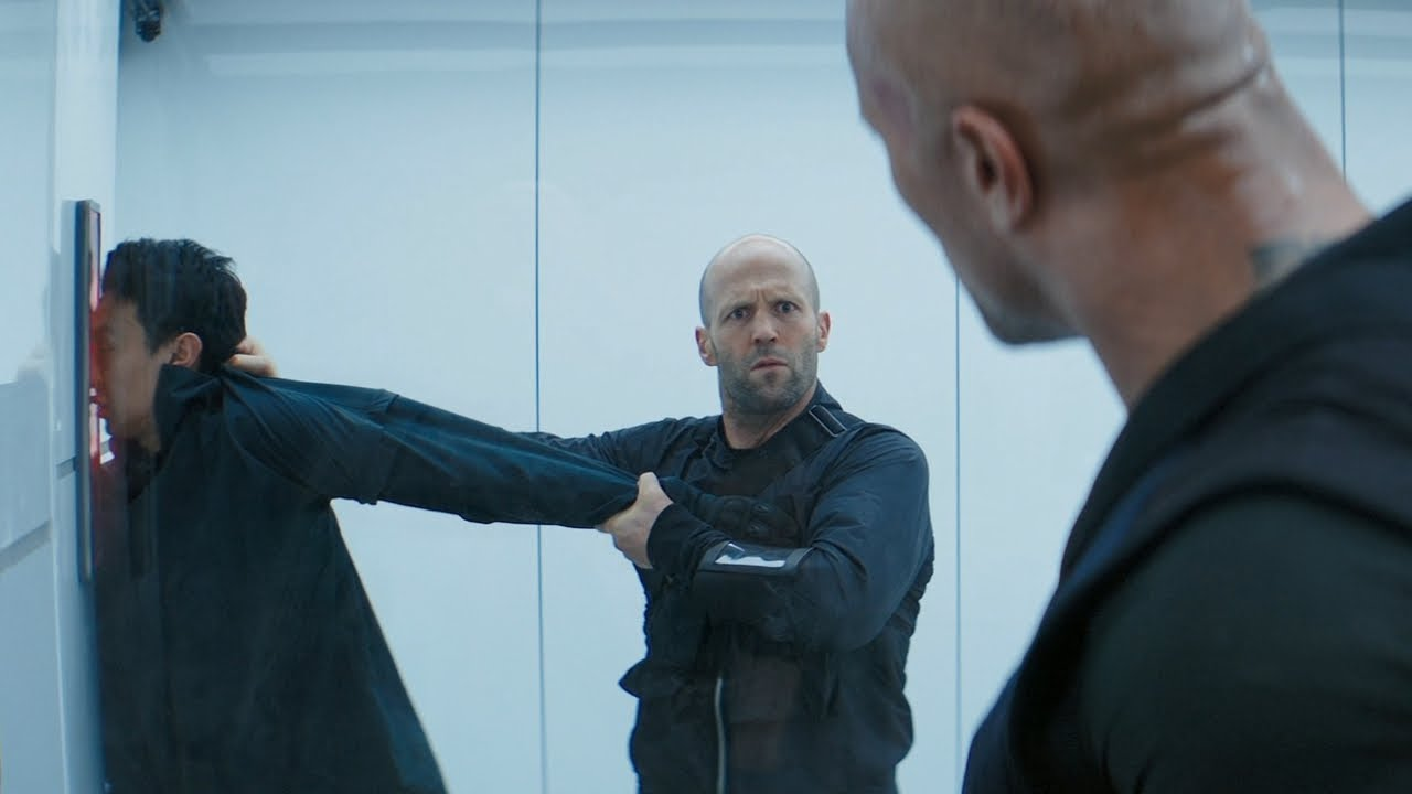 """Download Fast & Furious: Hobbs and Shaw 