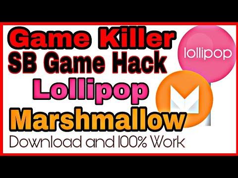 game killer 2.60 apk full version