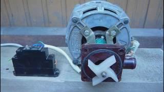 видео Насос для воды 12 вольт – принцип работы и разновидности