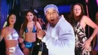 Daddy Yankee Y Nicky Jam, Falo  Old School Reggaeton, Entre Sabanas Blancas