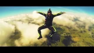 Sky Fever Koggala Teaser Trailer