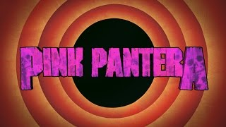 Ultra Vomit - Panzer Surprise ! - 17 Pink Pantera