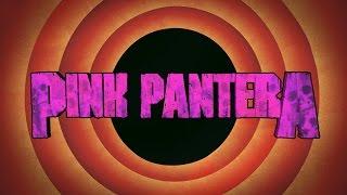 Ultra Vomit - Panzer Surprise ! - 17 Pink Pantera
