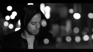 Awake Lyric video - Theo Thomson