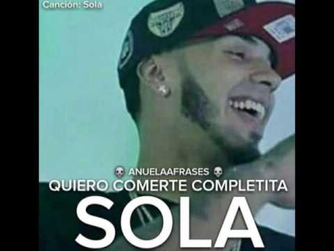 Anuell Aa Frases Youtube