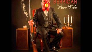 Brock Berrigan - Tesla