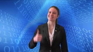 Вебинар Современные технологии при обучении математике на профильном уровне
