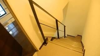 【ソレーユ四谷三丁目】の102号室「1LDKタイプ」の室内動画です。お部屋探しのご参考にしてください。|御茶ノ水の賃貸物件はスーペリアホーム御茶ノ水店へ thumbnail