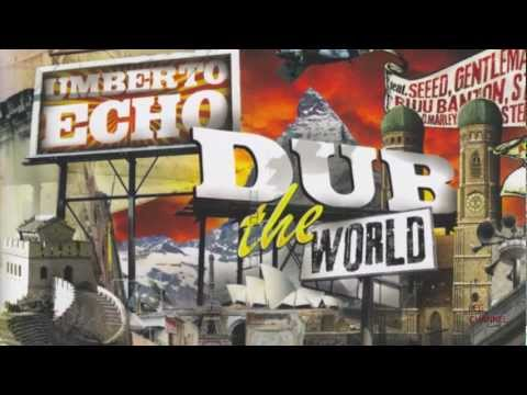 Umberto Echo - Island Dub [Smoke song]