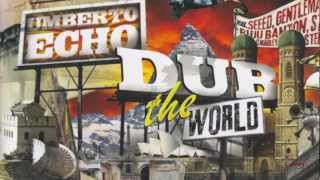 Umberto Echo - Island Dub [Smoke song]