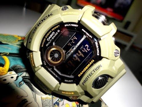 casio-g-shock-watch-gw-9400-3er-rangeman-olive-green!-unboxing-by-thedoktor210884-gw-9400-3
