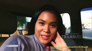 Cover images INSERT - Reaksi Syahrani Ketika Gayanya Diparodikan Sheryl Sheinafia  (3/11/19)