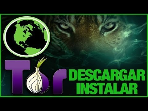 Tor browser for mac high sierra os