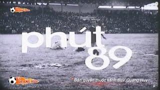 Phút 89
