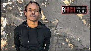 Hurricane Chris Speaks On Murder Charge, My Name Will Be Cleared YouTube Videos