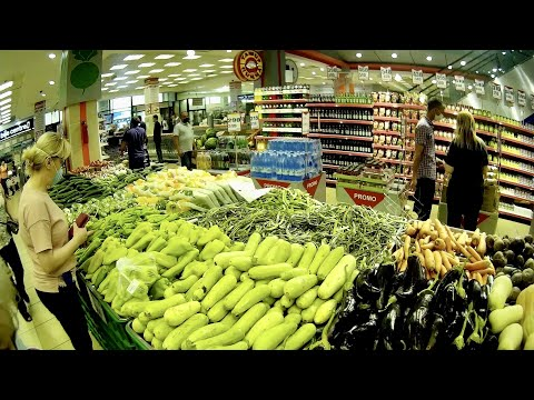 Yerevan, 13.07.20, Mo, Supermarketum, Or 117, Video-1.