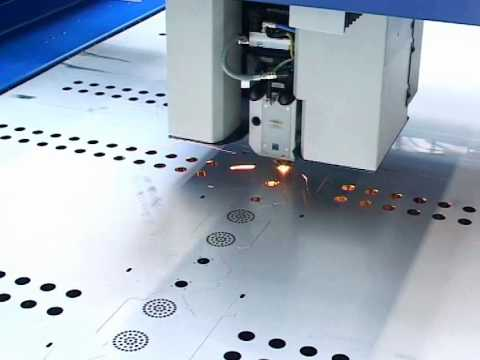 Southwest Waterjet And Laser | Laser Cutting & Waterjet