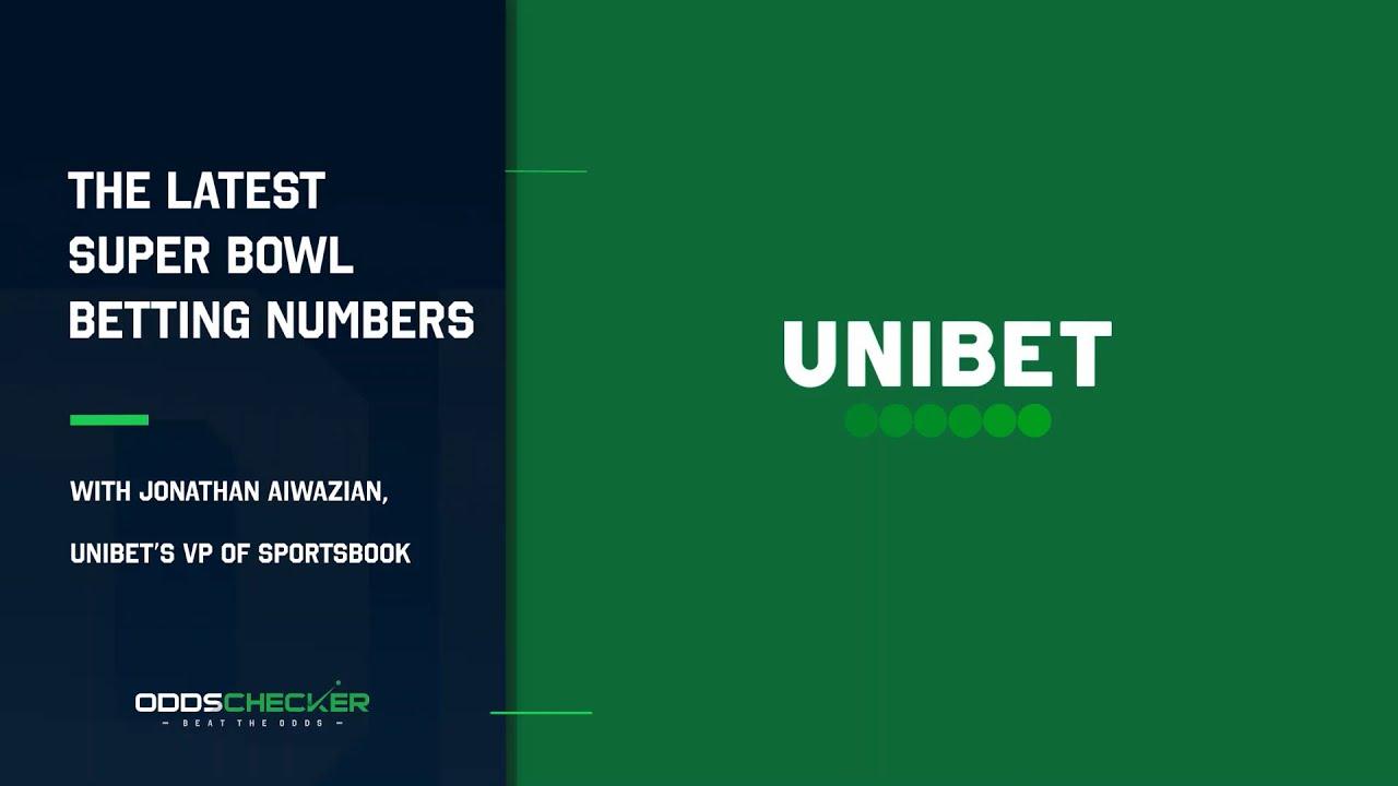 Unibet live betting trends kleinbettingen cfl grow