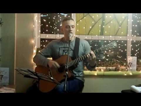 Кирилл Барышев - 44 Свечи 22.10.2016