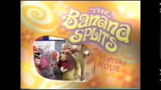 Repeat youtube video boomerang 2001 (1)
