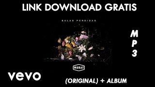 Morat - Cuando Nadie Ve    (Original) + Download Link