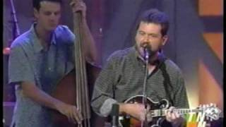 Dan Tyminski - Another Day, Another Dollar