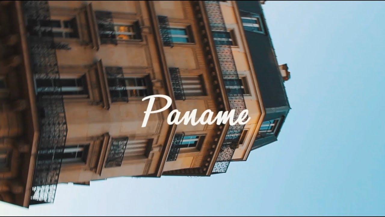 Parisian Inspirations - Go beyond your creative boundaries
