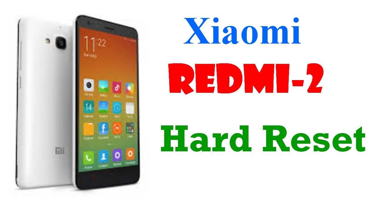 how to add music to xiaomi phone