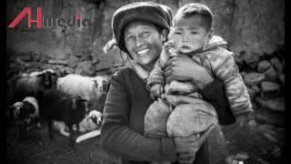 """难忘中国情——残留邦人系列报道:记忆中的""""嚼奶布"""""""