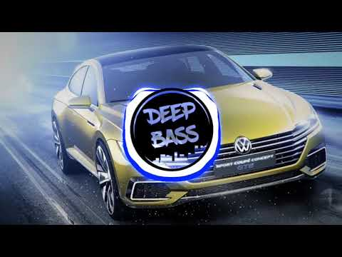 Gipsy Casual - Keluska (DJ Rynno \u0026 DJ Bonne Remix) [Bass Boosted]