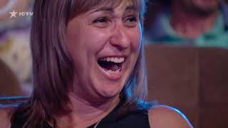 Дизель Шоу – 92 НОВЫЙ ВЫПУСК – 07.05.2021 | ЮМОР ICTV