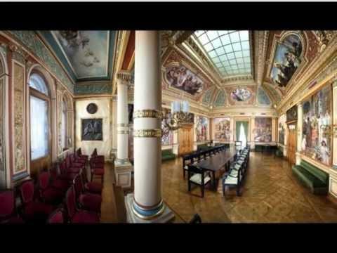 Hrvatski Institut Za Povijest